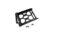 Qnap HDD TRAY-35-NK-BLK001 (new)