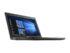 Dell Latitude 5280 I7 7600 Touch