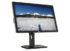 Dell Ultrasharp LED Monitor Series U2417H