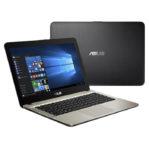 Asus Notebook X441MA 14 Inch Celeron N4000 Win10