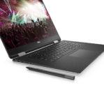 Dell XPS 15 2 In 1 Spec I7-8705G 16GB 512GB RX Vega 870 4GB WIN10PRO 1YR