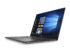 Dell XPS 15 I7 – 7700HQ Spec I7-7700 16GB 512GB GTX1050M 4GB WIN10PRO 1YR