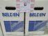 Cable Belden UTP Cat6 305M