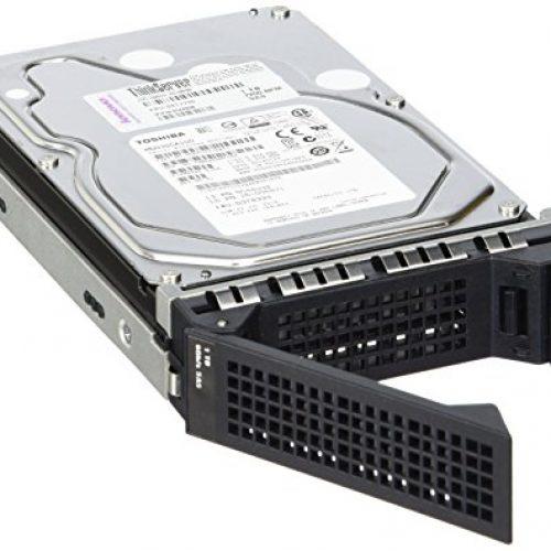 PN 7XB7A00022 HDD Lenovo Thinksystem  ST550 600GB 15K SAS