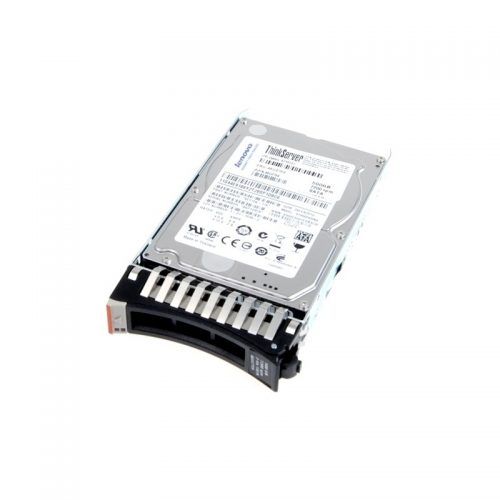 PN 7XB7A00028 HDD Lenovo Thinksystem  ST550 1.8TB