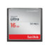Sandisk Ultra CF – 16GB