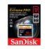 Sandisk ExtremePro CF 32GB