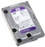 Western Digital WD Purple Type WD20PURZ 2TB