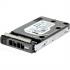 HDD 2TB Untuk Server Dell