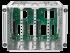 HPE ML350 Gen10 Pn 874568-B21 Others GEN10