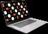 Lenovo Ideapad IP 330s 81F400 – BRiD Core I5 8250U