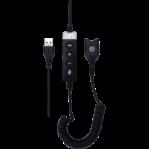 USB-ED 01 USB To ED Adaptor Cable