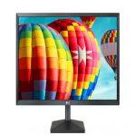 LG Monitor IPS Display Model 22MK430H