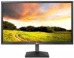 LG Monitor IPS Display Model 24MK600M