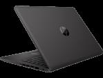 HP 240 G7 Type HPQ6MC17PA WIN 10 SL Intel Core I5-8265U RAM 4GB SODIMM D4 2133 HDD 1 TB