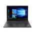 Notebook L380-1ID Intel Core I7-8550U-Up To 4.0 GHz RAM 8GB HDD 512GB SSD