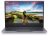 Dell Inspiron 7472 I5 – 8250U – Win 10 SL 4GB