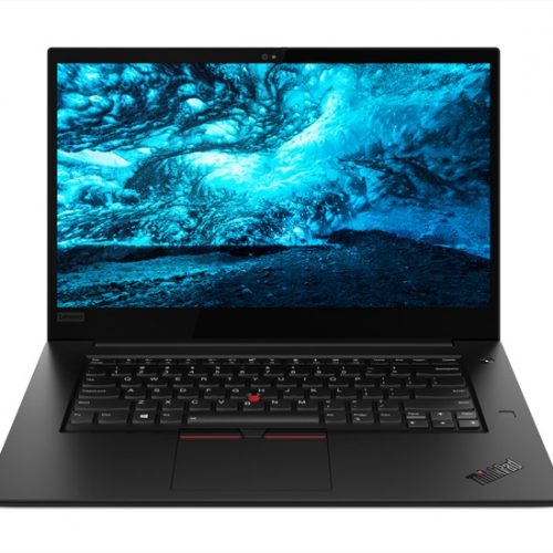 Thinkpad X1 PN 20KGS6 – L000 Black Touchscreen Backlit Keyboard Core I5 8250U Memory 8GB DDR4 On Board