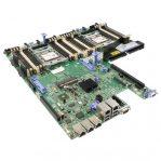 IBM 00y8375-IBM X3550 M4-System Board V2 Processor
