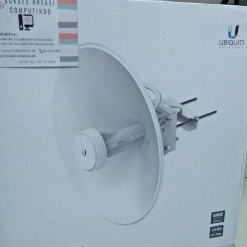 Ubiquiti Powerbeam PBE-2AC-400 2.4Ghz