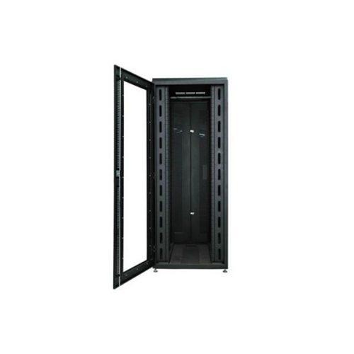 Standard Close Rack 19″ Nirax – NR 8020