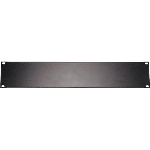Accessories For Nirax Blank Panel 5U BP05
