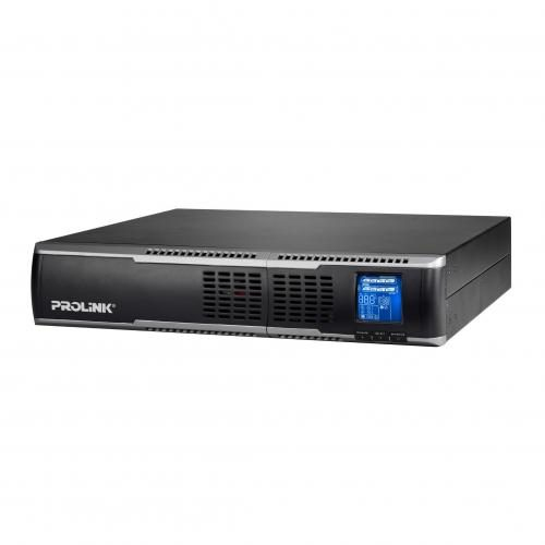 Prolink master II 1P/1P UPS Pro801-ERS
