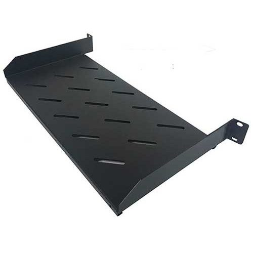 Accessories Rack For Indorack Cantilever Shelf 1U, Depth 250mm – CS01