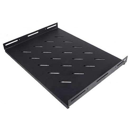 Accessories Rack For Indorack Fixed Shelf, Depth 400mm – FS60