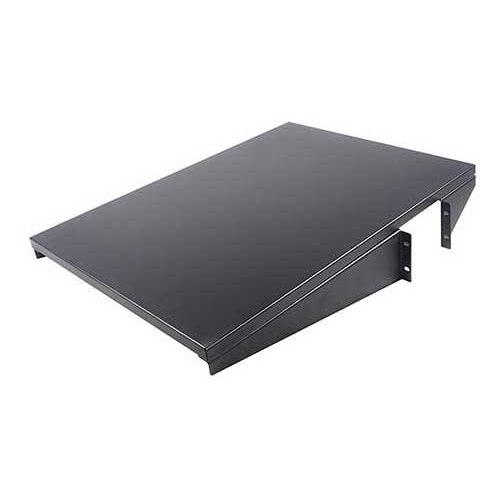 Accessories Rack 19″ For Indorack Fixed Shelf Open Rack Depth 600mm – FSOR60