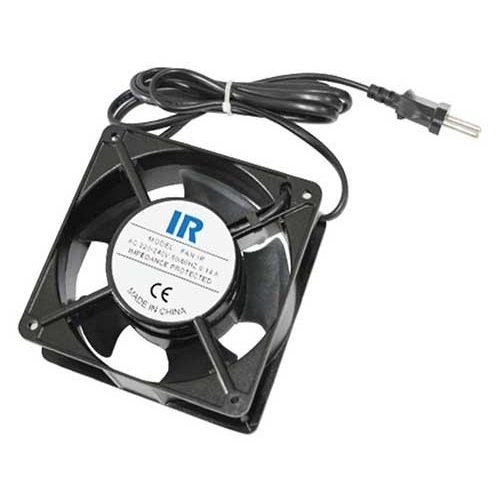 Accessories Rack For Indorack Single Fan – FAN