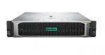 P06420-B21 HPE ProLiant DL380 Gen10 4110 – 8SFF Performance Server