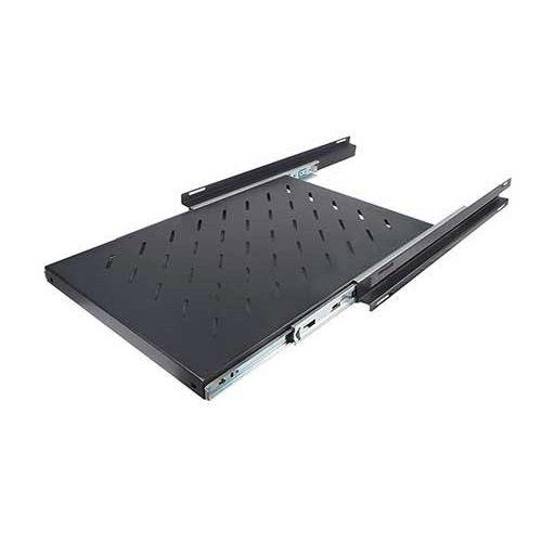 Accessories Rack For Indorack Sliding Shelf, Depth 650mm For Heavy Duty – SS90P