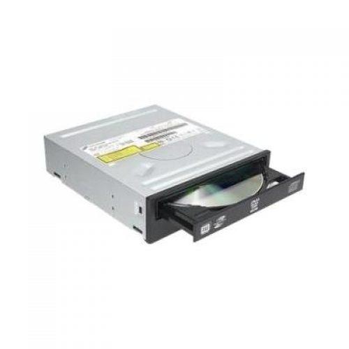 Lenovo ThinkSystem Half High SATA DVD-ROM Optical Disk Drive 7XA7A01204