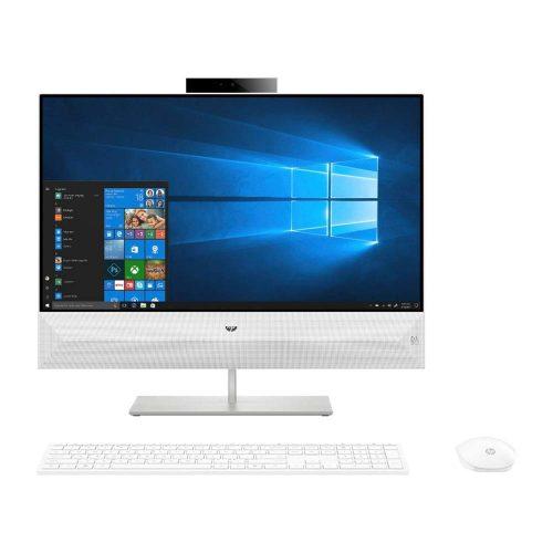 HP PC Pavilion 24- xa0075d AiO 4GB DDR4/1 TB SATA