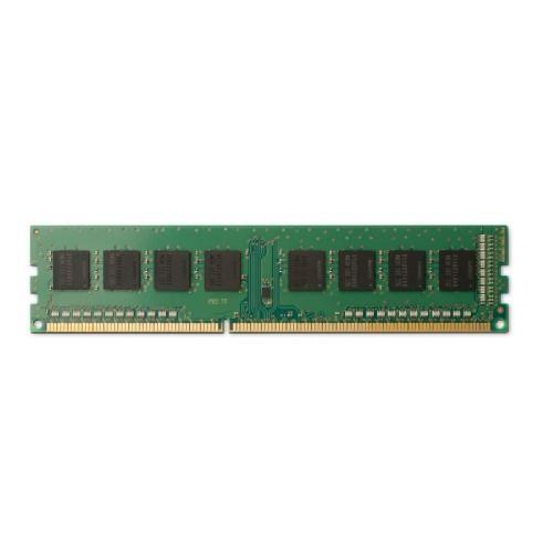 HPE Server Memory 16GB  815098-B21