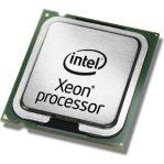 Lenovo Processor ThinkSystem ST550 Intel Xeon Gold 6130 16C 125W 2.1GHz Processor Option Kit