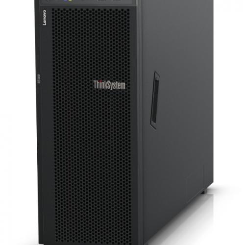 Lenovo Server Tower ThinkSystem ST550 ( 7X10A01ZSG )