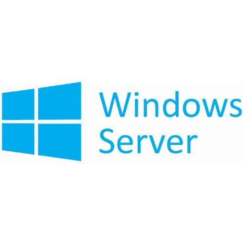 LENOVO Windows Server 2019 Standard ROK 16 Core [7S050015WW]