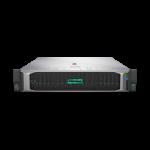 90Y8926 Lenovo HDD