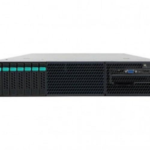 HPE ProLiant DL325 Gen10 Rack Server DL325 G10 – 16 CORE 2.4GHz, RAM 16 GB, HDD 480GB SSD