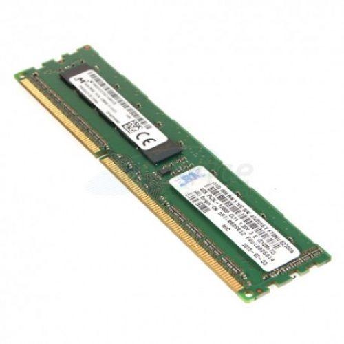 00D5012 Lenovo Memory 4GB