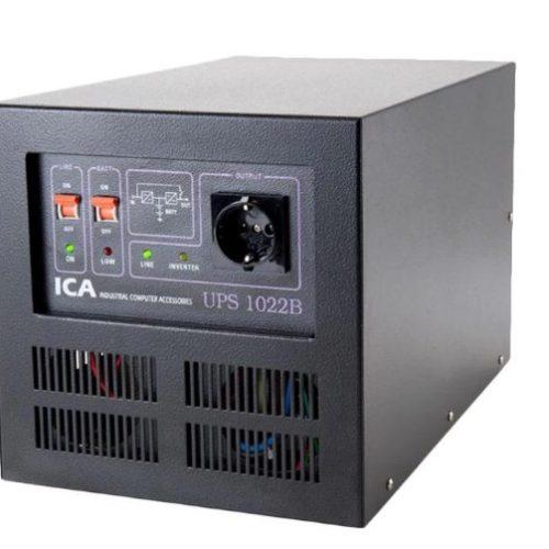UPS ICA PN Series Model; UPS 1022B 2000VA 36V (Pionner Type)