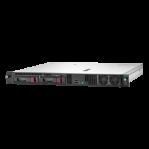 HPE ProLiant DL380 Gen10 4208 SILVER 8 CORE 2.1, RAM 16GB, SAS 1.2TB, DVD-RW