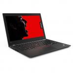 Laptop Lenovo THINKPAD L390-20NRA006ID