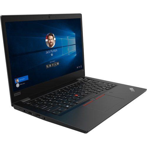 Laptop Lenovo THINKPAD L13-20R3001NID