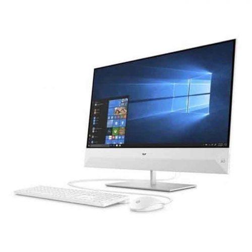 HP PC 24-xa0114d AiO