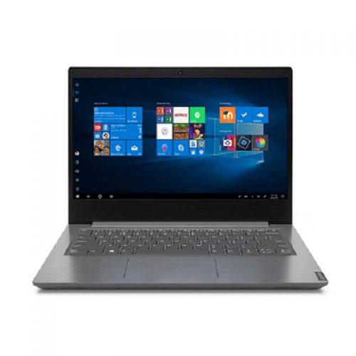 Lenovo V14-IKB 81YA000NID, Intel® Core i3-8130U Processor / 4GB DDR4 / Intel System On Chip (SoC) platform / 256 GB SSD