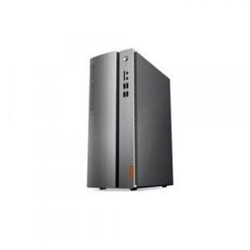 PC Lenovo IC510S-07ICB 90K800KBID, Intel Corei3 Processor 9100 (3.6Ghz, 4C) / 4GB DDR4 2666 UDIMM / HDD 1TB 7200RPM 3.5 SATA3 / DVD Rambo