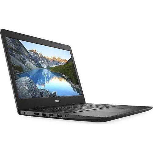 Dell Inspiron 3493 i7-1065G7, 8GB, 512GB, 1Yr Onsite Service (1/1/1)